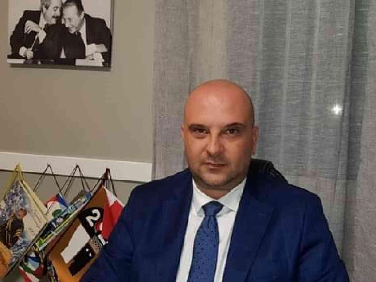 Immagine articolo: Seduta urgente del Consiglio Comunale di Santa Margherita di Belice . Ecco i punti all'ordine