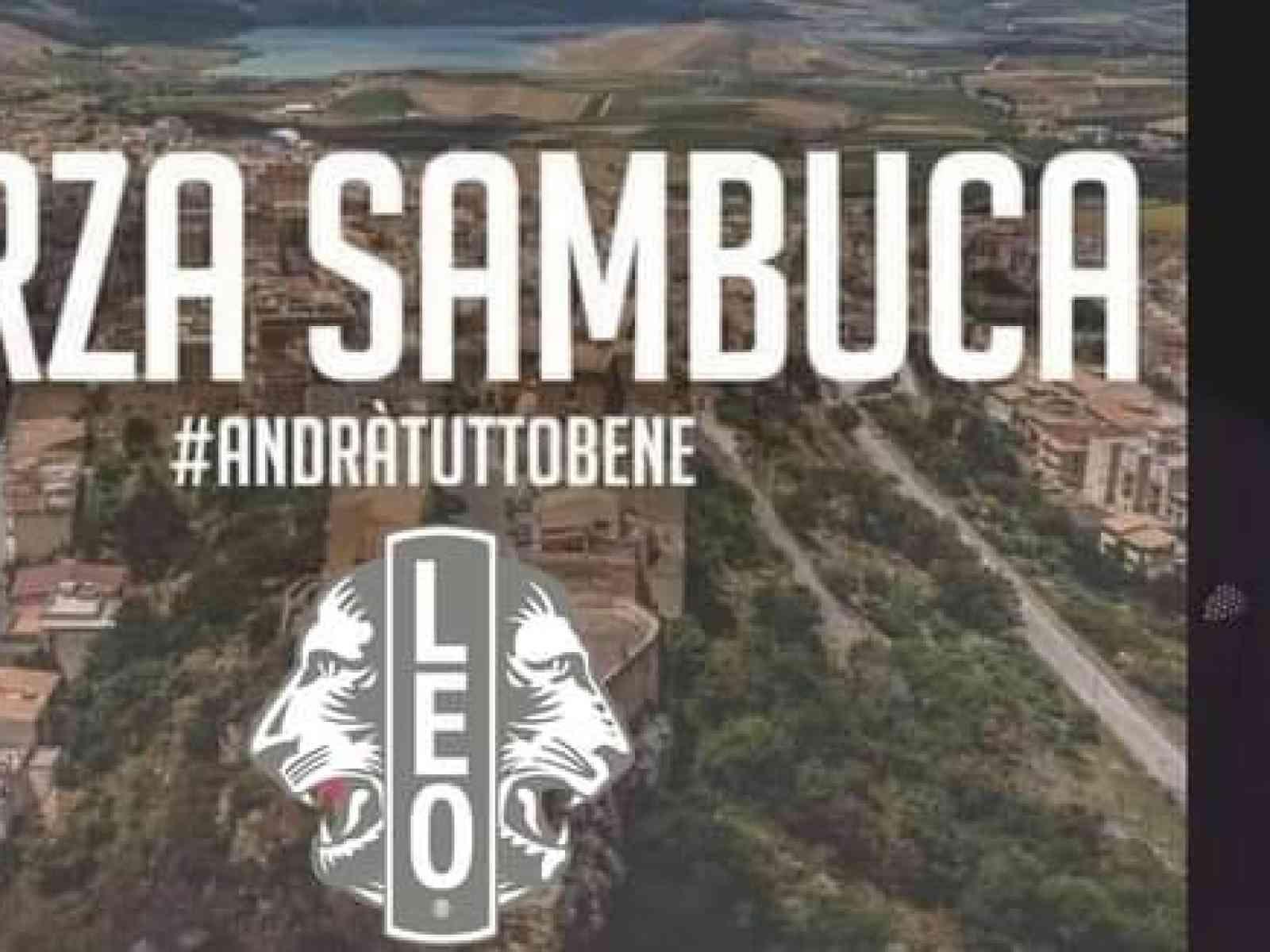 Immagine articolo: Da giovedì 7 gennaio parte lo screening gratuito a Sambuca