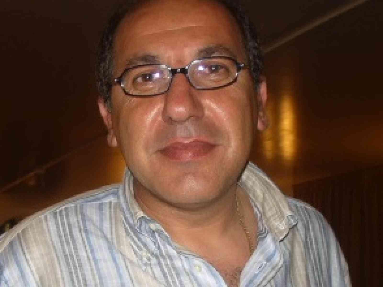 Immagine articolo: Salaparuta, prima candidatura ufficiale a Sindaco. Si tratta di Vincenzo Drago