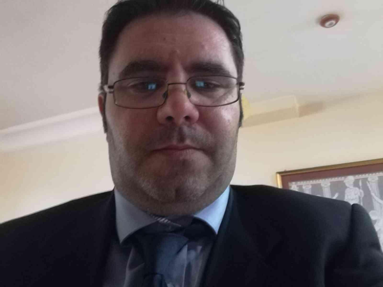 Immagine articolo: Antonio Nicolicchia è il nuovo segretario del circolo PD di Poggioreale-Salaparuta
