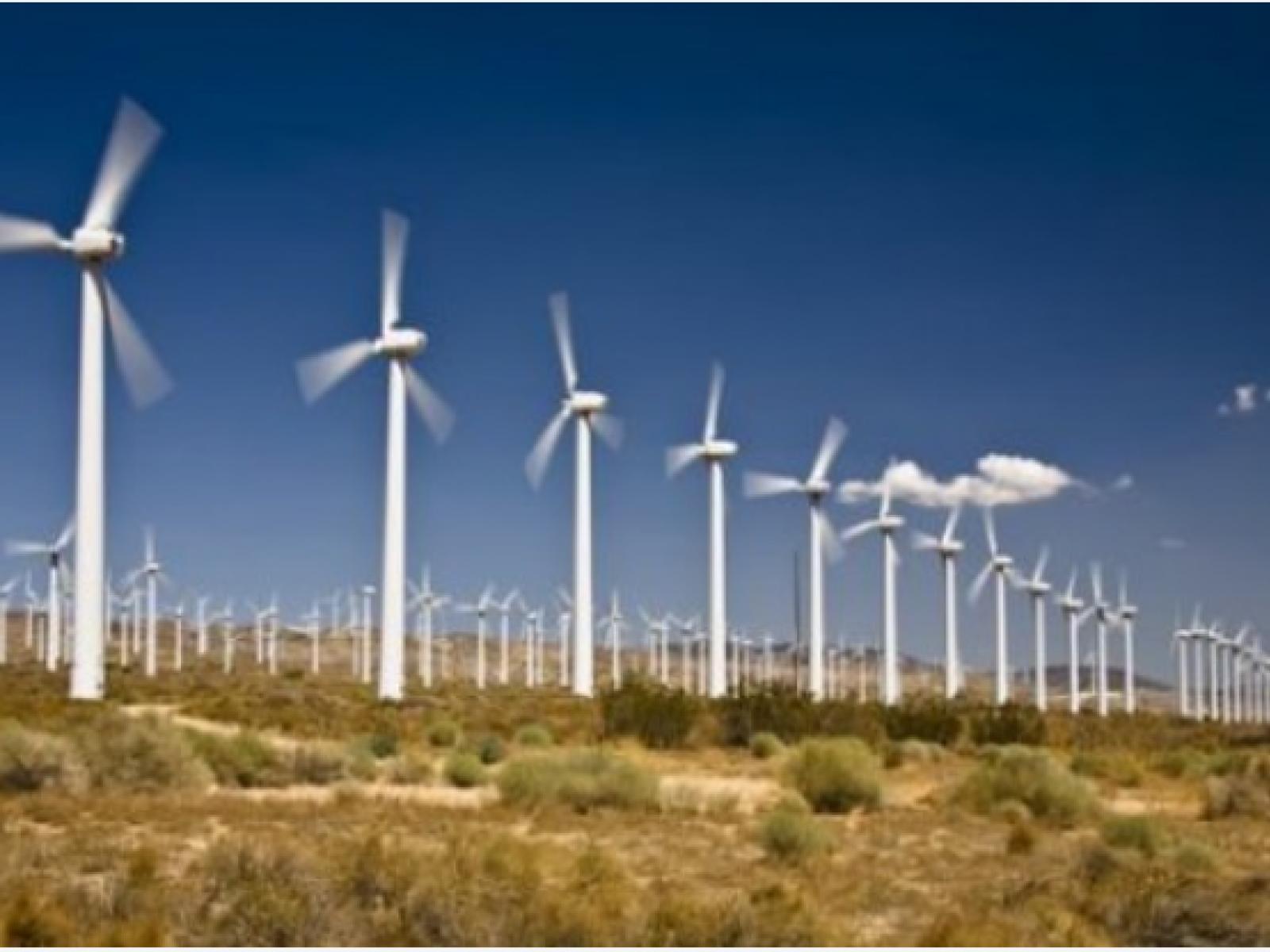 Immagine articolo: Menfi, impianto eolico c.da Genovese. Ecco il modello per sollevare eventuali osservazioni