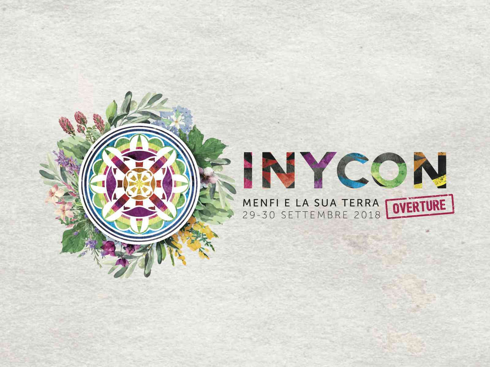 Immagine articolo: Menfi. Inycon 2018, la 23ma edizione dell'evento il 29 e 30 settembre 2018