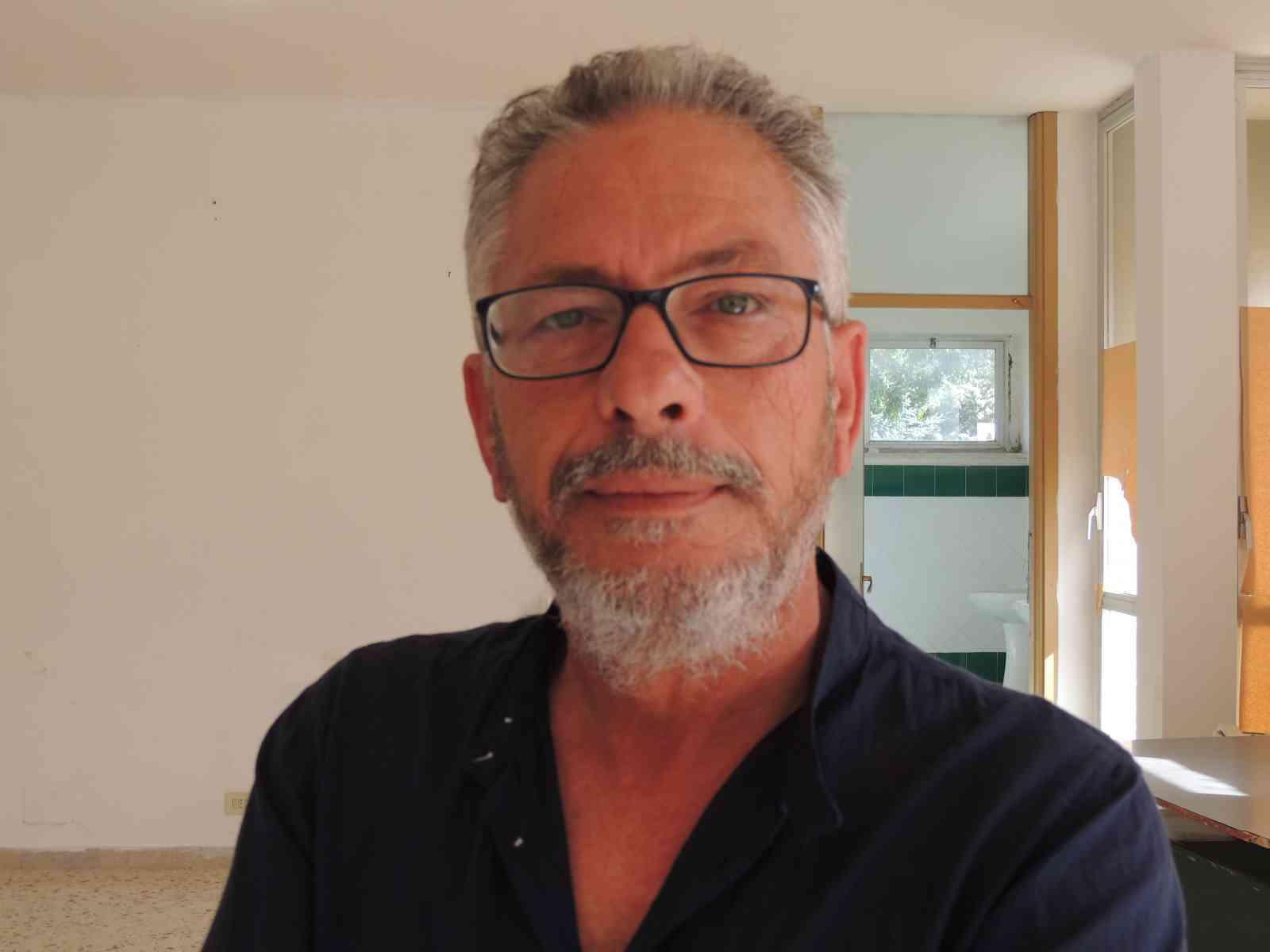Immagine articolo: Poggioreale, Salvatore Nicastro si è dimesso dalla carica di Presidente del consiglio comunale di Poggioreale