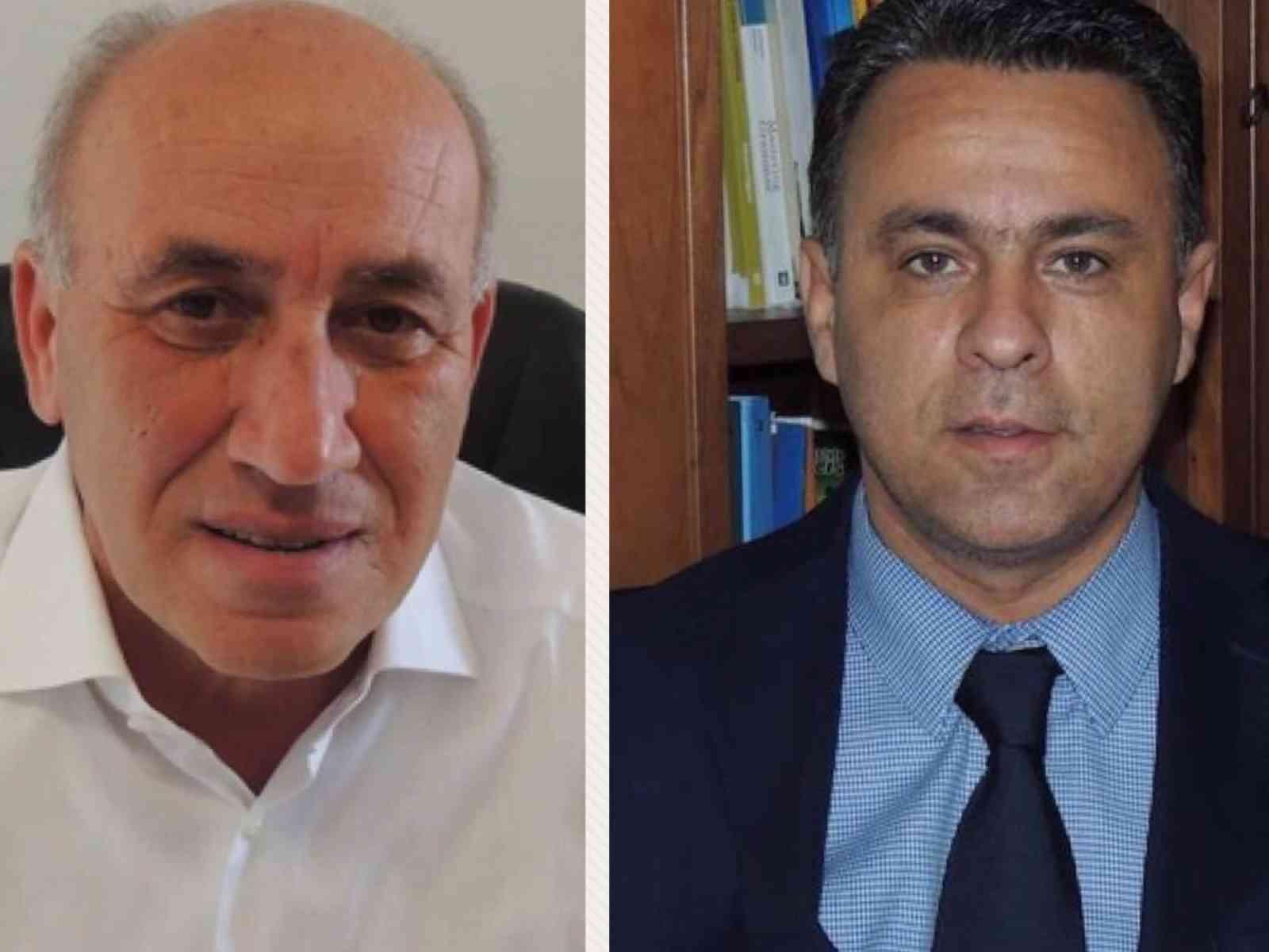 Immagine articolo: Poggioreale, presentate le due liste a sostegno dei due candidati Sindaco Vella e Cangelosi. Ecco gli aspiranti consiglieri comunali