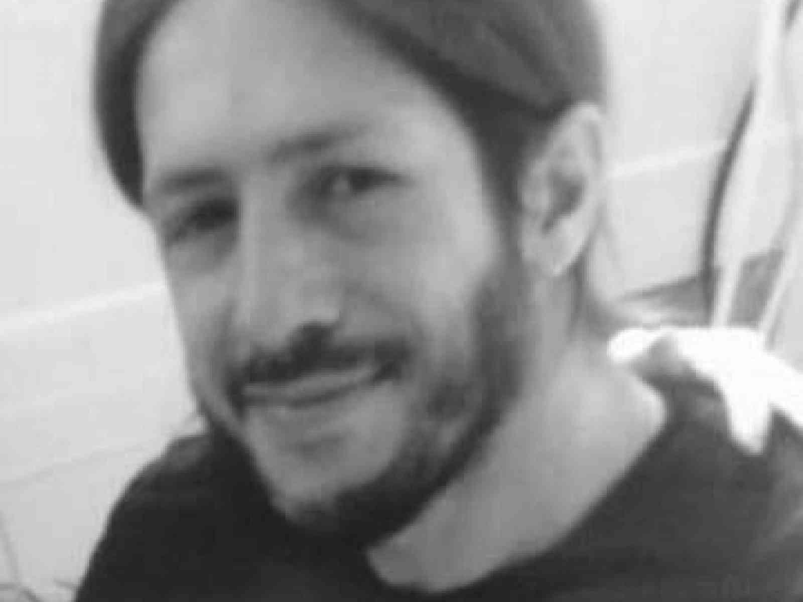 Immagine articolo: Uomo 50enne di S. Margherita trovato morto a Manchester in un parco. E' giallo. Indaga la polizia inglese