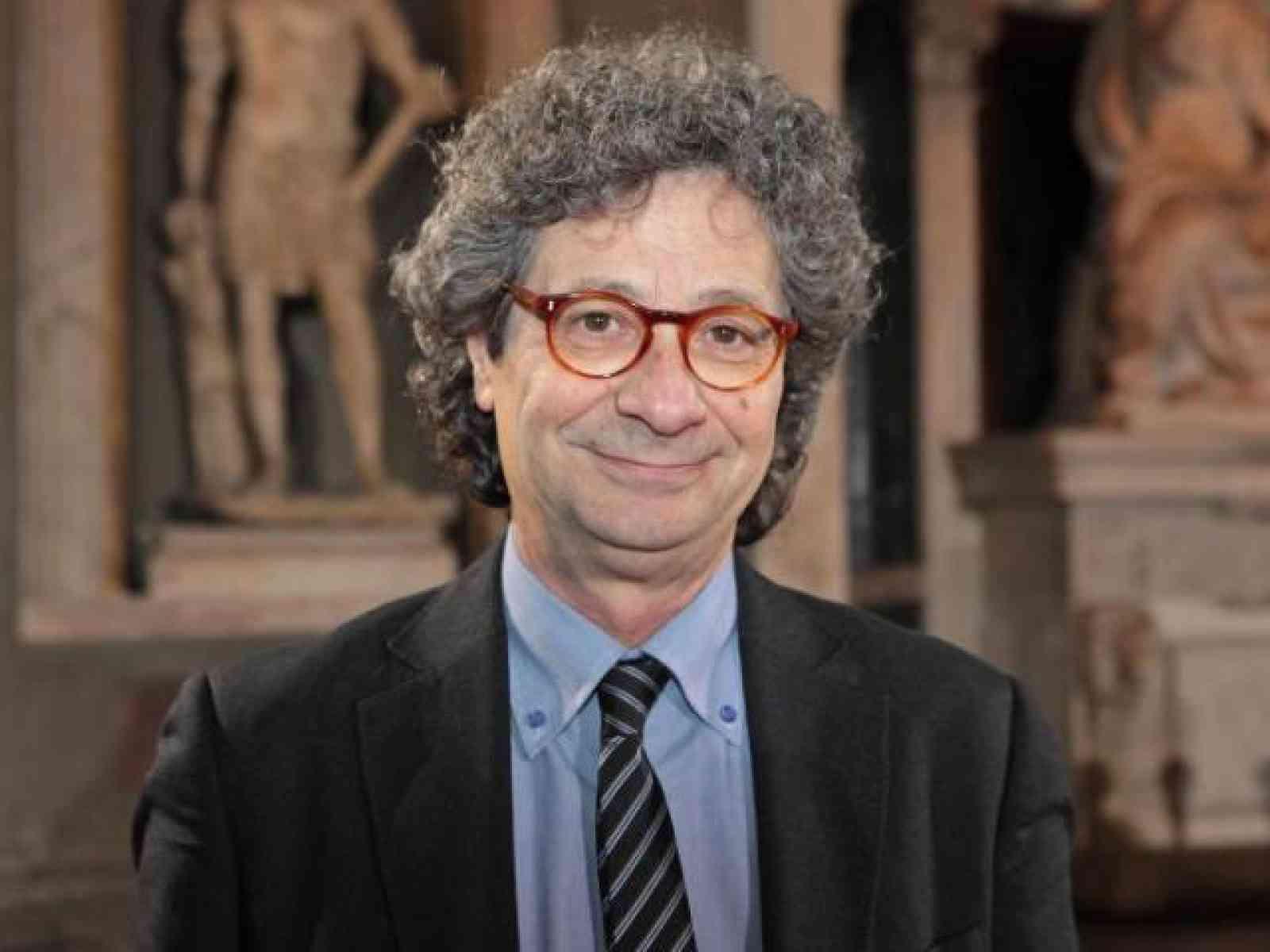 """Immagine articolo: S. Ninfa, sabato 14 dicembre la cerimonia del premio """"Museo Nino Cordio"""" assegnato al giornalista sportivo Riccardo Cucchi"""