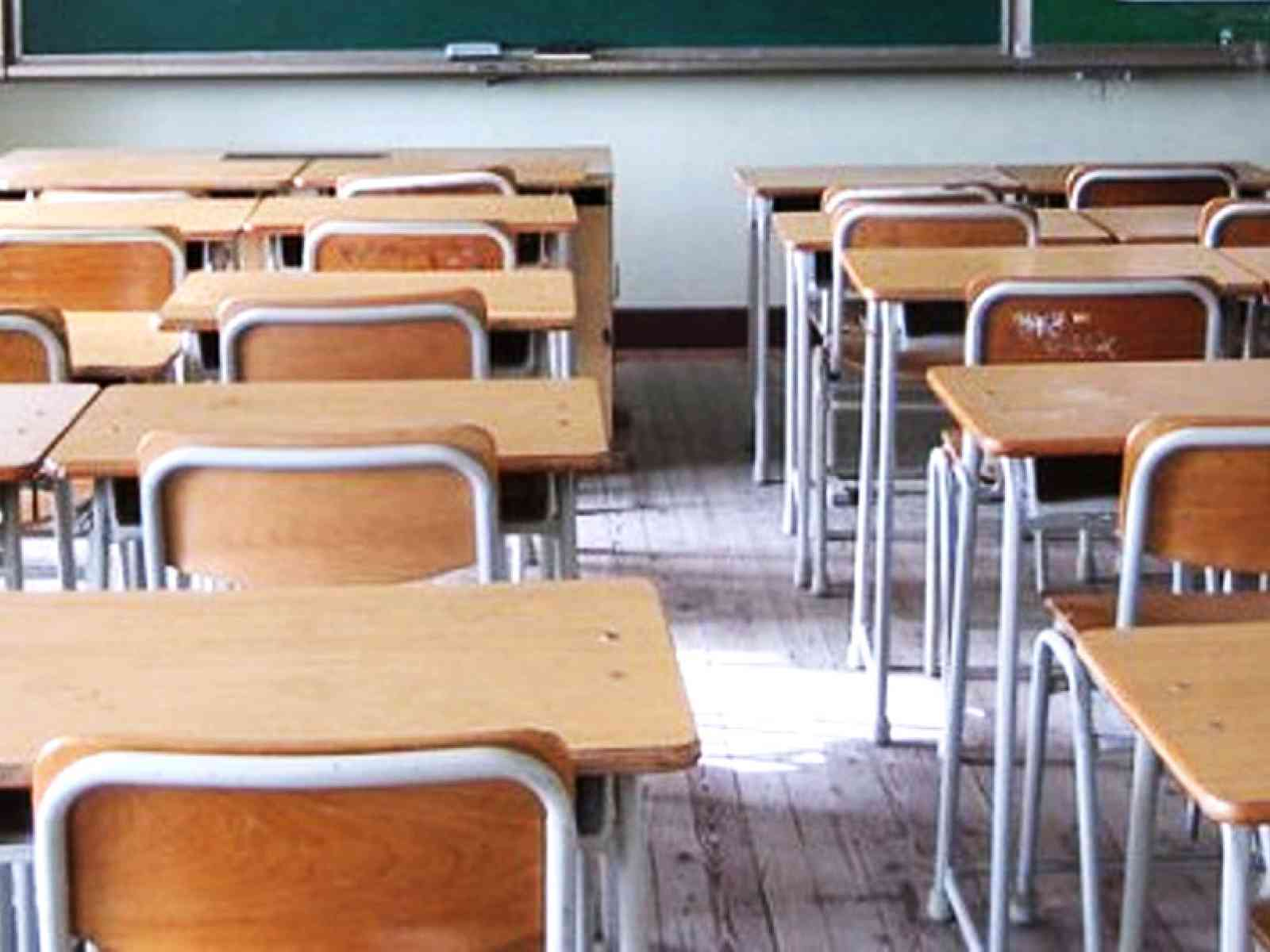 Immagine articolo: Domani scuole chiuse a Menfi. Attivato un numero verde per le emergenze