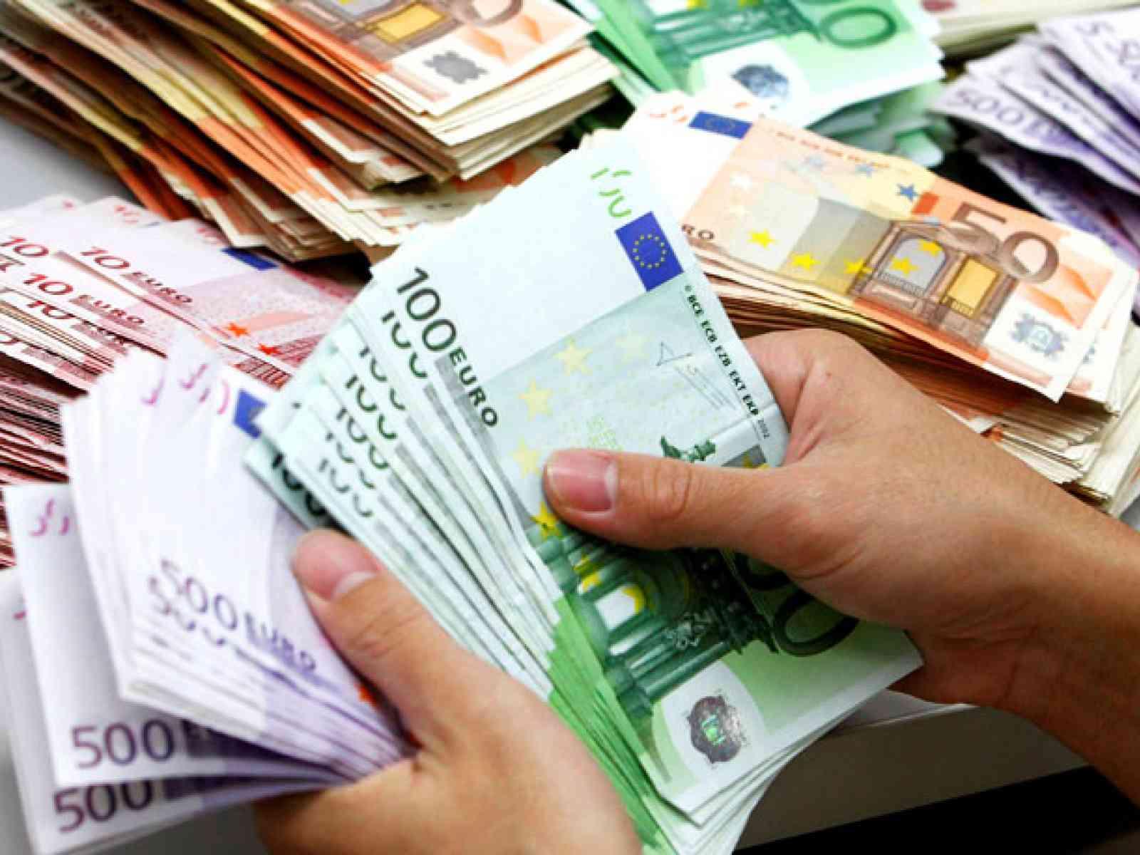 Immagine articolo: Poggioreale, transazione tra il Comune e una ditta per oltre 50 Mila Euro. Raggiunto l'accordo
