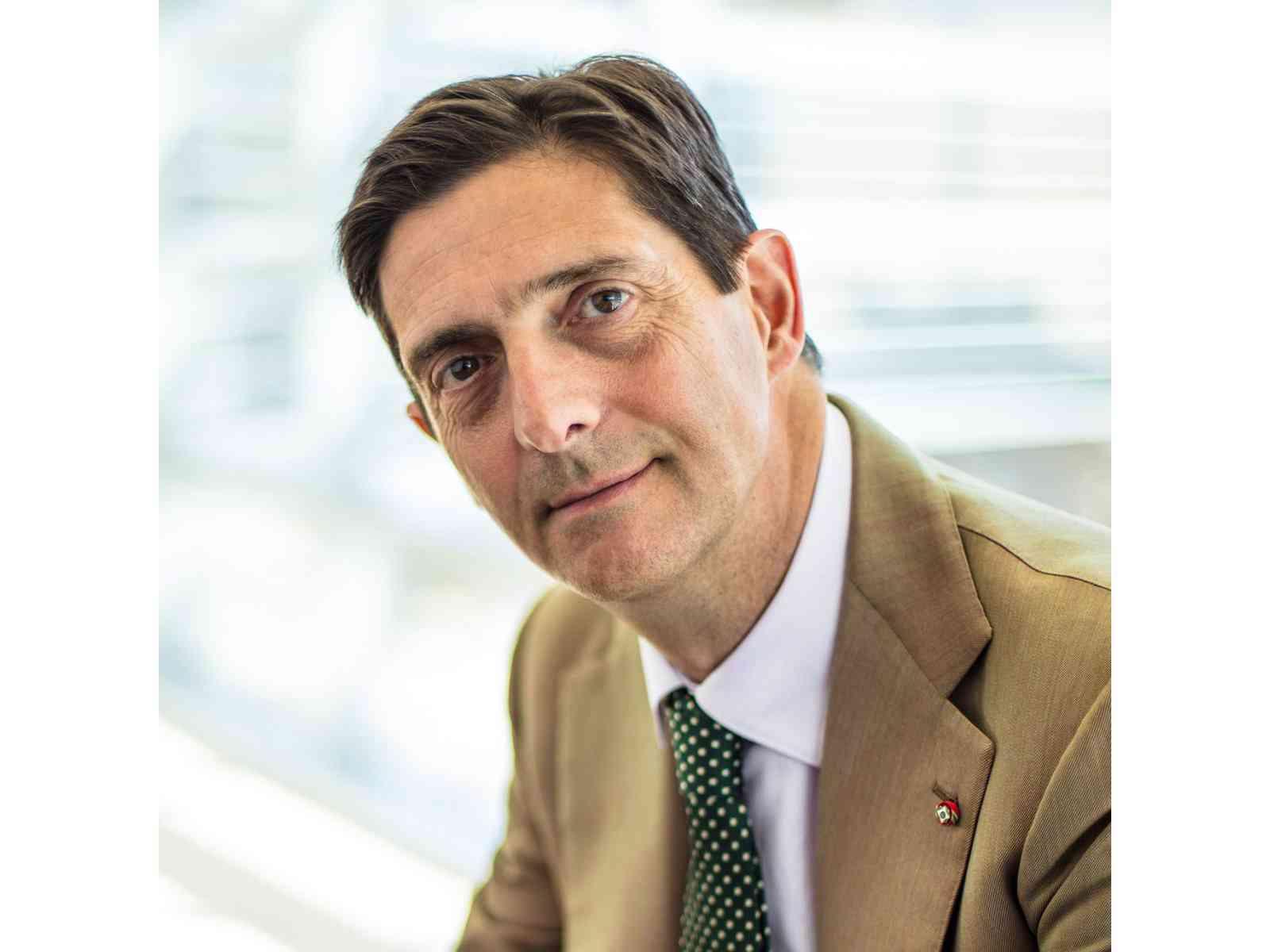 Immagine articolo: Il chirurgo menfitano Giuliano Testa, fra le 100 persone più influenti al mondo secondo il TIME