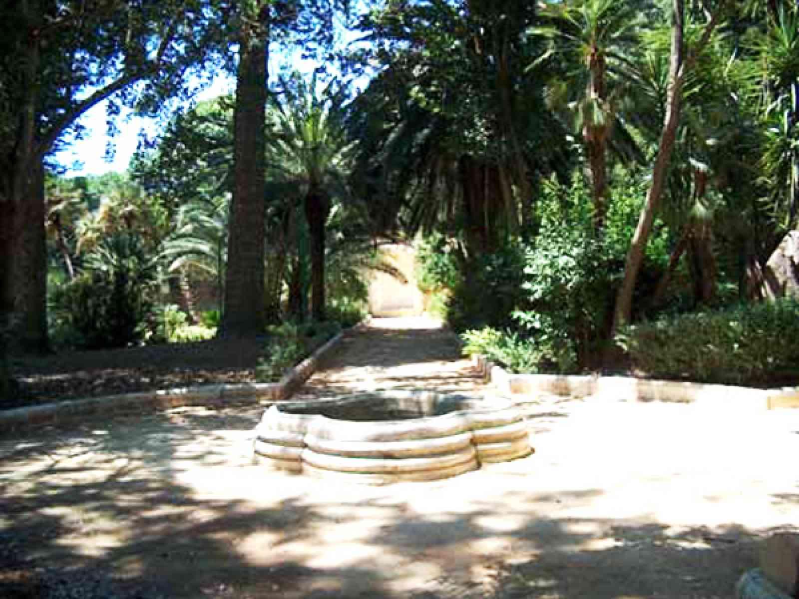 Immagine articolo: S. Margherita, alla scoperta della Villa del Gattopardo. Dal XVIII ad oggi un esempio di bellezza che ancora oggi stupisce turisti e non solo