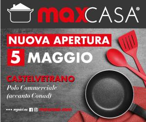 H2 - Max Casa